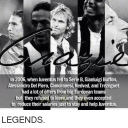 تصویر The Juventus Story