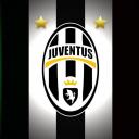تصویر Juventus 2015