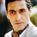 تصویر Michael Corleone