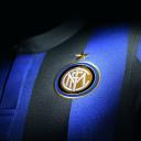 تصویر Masoud Inter Milano