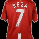 تصویر Reza 7