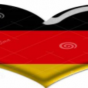 تصویر amin Germany