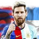 تصویر FC Barcelona