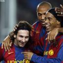 تصویر عجایب تاریخ فوتبال