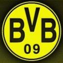 تصویر INDECENT BVB09