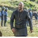 تصویر King Ragnar