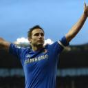 تصویر k.dot Chelsea till i die