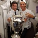 تصویر Hyper Madrid