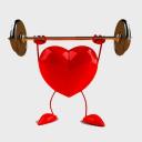 تصویر سرویس ورزش و سلامت