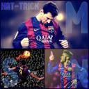 تصویر فقط MSN مسی