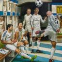 تصویر Madridista 92