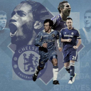 تصویر Chelsea FC
