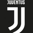 تصویر Just Juve