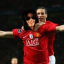 تصویر Michael - United Fan