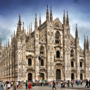 تصویر Just Milan