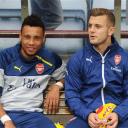 تصویر Arsenal ♥