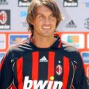 تصویر Forza Rossoneri