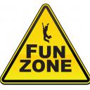تصویر Just Fun