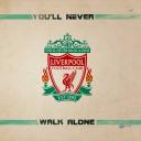 تصویر Real Liverpool