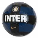 تصویر Amir Inter