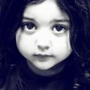 تصویر اکبر اکبری