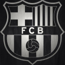 تصویر Best Club