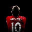 تصویر Wayne Rooney