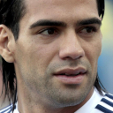 تصویر Radamel Falcao