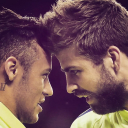 "تصویر Amir ""Leo"" Masoud"