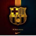 تصویر We are Barcelona