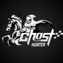 تصویر Ghost HUNTER