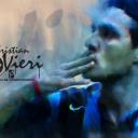 تصویر Meysam inter