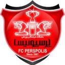 تصویر Pers United