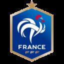 تصویر France national football team