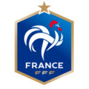 تصویر France national football team