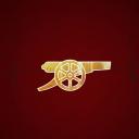 تصویر Arsenal the Legend
