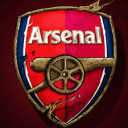 تصویر mta arsenal .