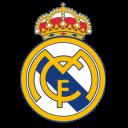 تصویر Ali Real Madrid