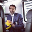 تصویر Juventus per sempre