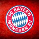 تصویر Kamran FC Bayern