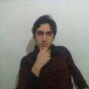 تصویر Ramin Taghipour