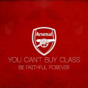 تصویر ιмαη Arsenal