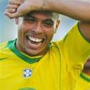 تصویر Ronaldo 999