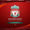 تصویر The Reds