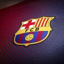 تصویر يه بارسايى Barca