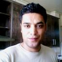 تصویر alireza che