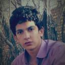 تصویر Reza Farahani