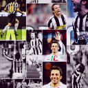 تصویر Forza Juve