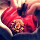 تصویر born2love united