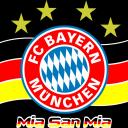 تصویر bayern m